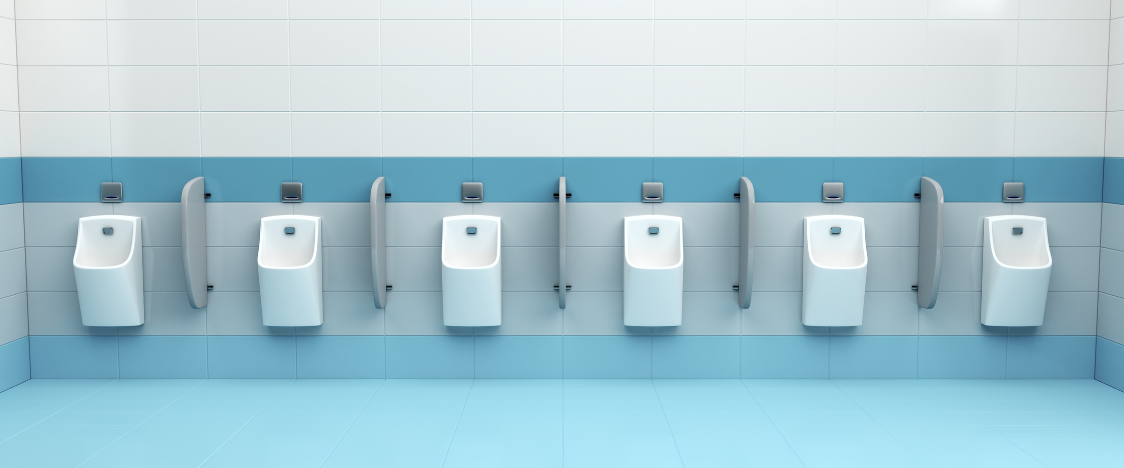 Swimming Pool Urinal : 'urine test reveals up to litres of pee in public